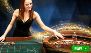 Beste legaal online casino