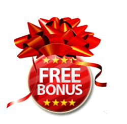 online casino nl extra gold