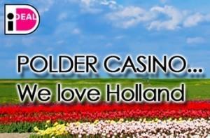 Het Polder Casino