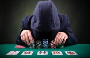 Echt geld gokken